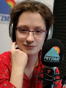 Weronika Góral